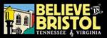 BelieveInBristol